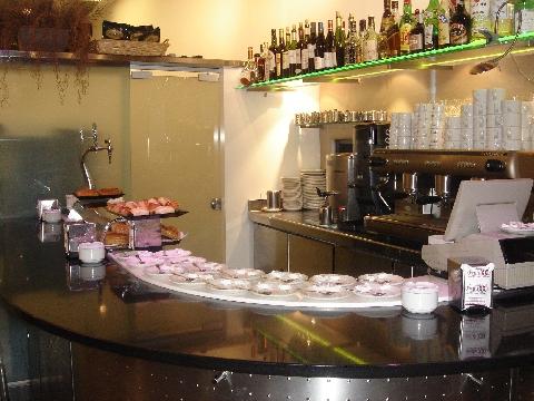 cafe2web.jpg